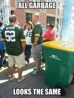 Packers Lose Memes : packers, memes, Packers, Suck!