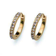 Σκουλαρίκια από ρόδιο και πέτρες Swarovski! #swarovski Stones And Crystals, Swarovski, Wedding Rings, Engagement Rings, Jewelry, Enagement Rings, Jewlery, Jewerly, Schmuck