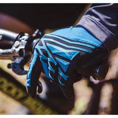 Dakine Sentinel Glove Bike Handschuh