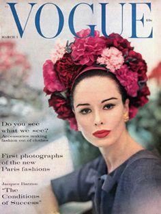 Google Image Result for http://blog.rubylane.com/files/u3/Vintage_Vogue_Advertising_Sally_Victor_Hats.jpg