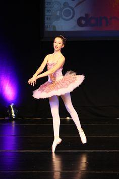 #RomanianDanceCompetion #BalletPhotography #Dancers #dance #dancefestival #Ballet #ballet #ballerina #Arts Ballerina, Ballet Dance, Ballet Skirt, Dance Movement, Ballet Photography, Competition, Dancer, Slippers, Goals