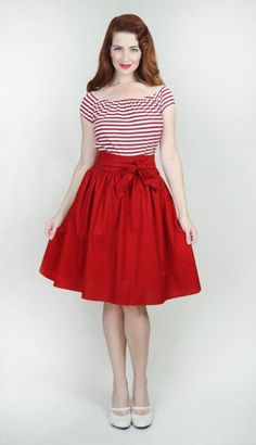 #heartbreakerfashion.com  #Skirt                    #Gypsy #Skirt #Heartbreaker #Fashion                Gypsy Skirt by Heartbreaker Fashion                                           http://www.seapai.com/product.aspx?PID=198223