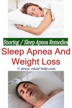 what causes snoring my boyfriend snores - snoring while sleeping.snoring surgery osa sleep apnea natural sleep aid effects of sleep apnoea capa machine apnea remedies sleep apnea and heart disease - mouthpiece to prevent snoring.resmed mask re What Causes Sleep Apnea, Sleep Apnea Treatment, Causes Of Sleep Apnea, Sleep Apnea Remedies, Insomnia Remedies, Sleep Paralysis, Sinus Remedies, Allergy Remedies