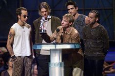 Backstreet Boys. Vote here >> http://www.mtv.com/content/news/2012/boybandbattle/