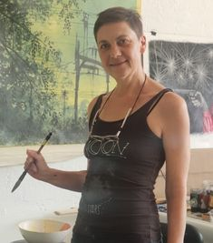 Nicola Holgate - Artyli.com Contemporary African Art, Contemporary Artists, Traditional Paintings, Limited Edition Prints, Art Studios, Artist At Work, Artist Studios