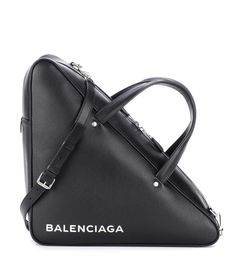 891fcfa200  balenciaga  bags  shoulder bags  hand bags  leather  tote