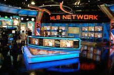 Why Are MLB Broadcaster's So Awful?