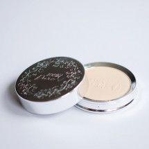 Naturkosmetik – Make-up von 100% Pure