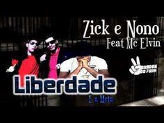 """Zick e Nono Feat Mc Elvin Liberdade é a Meta (Audio Oficial 2015) Lançamento 2015 http://youtu.be/o596L3IFTv4       LEIA A DESCRIÇÃO       Os Melhores Estão Aqui Curta-https://www.facebook.com/AliadosDoFunk  """"I N S C R E V A - S E Fique por Dentro dos Melhores Lançamentos de Funk do Brasil--------------------------------------------  Videos e Fotos Aliados Do Funk  -------------------------------------------  Musica Todos os Direitos Reservados  Setor Résponsavel Pelo Artista…"""