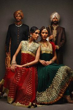 Romance Shoot by Deepak Perwani   For any further enquires please email onita@onitaa.co.uk.