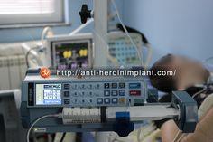 Anti heroin clinic europe - http://anti-heroinimplant.com/