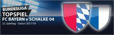 #Bundesliga, der 22. Spieltag. Die Highlights am Samstag sind u.a. die Spiele zwischen dem BVB und HSV sowie Leverkusen gegen Hertha BSC. Zu den Höhepunkten des Spieltags zählt aber natürlich auch das Topspiel am Samstagabend, in dessen Rahmen der FC Bayern die Knappen aus Gelsenkirchen empfängt. Spannungsgeladen geht es am Sonntag auf die Zielgerade der Spielrunde, wenn Stuttgart auf Gladbach und Werder auf Wolfsburg treffen. Unsere Vorschau zum 22. Spieltag auf MeinOnlineWettanbieter.com