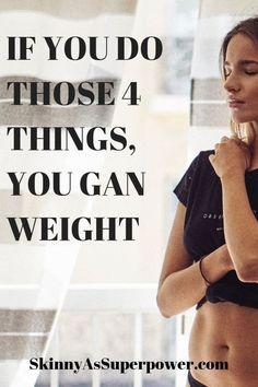 Sprechen Sie über ideales, gesundes Gewicht, die Diskussion kommt oft in zwei Hauptprobleme ...     Sprechen Sie über ideales, gesundes Gewicht, die Diskussion stößt oft auf zwei Hauptprobleme; Manche Menschen haben übermäßiges Körpergewicht, während der Rest an Gewicht fehlt, um ein paar Kilo zuzunehmen.    #Gewicht #idealbody #gesund      #Die #diskussion #gesundes #gewicht #hauptprobleme #ideales #kommt #oft #Sie #sprechen #über #Zwei Weight Loss Drinks, Best Weight Loss, Healthy Weight Loss, Weight Loss Tips, Ga In, Losing 10 Pounds, Losing Weight, Weight Gain Plan, Lose Belly