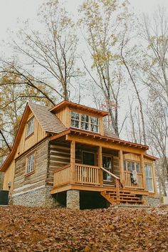 Cabin vacation rental in Cookeville from VRBO.com! #vacation #rental #travel #vrbo