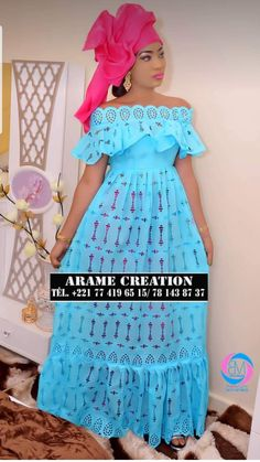 311 meilleures images du tableau Mame Boye en 2019   African dress ... 3b2eab0fb7a