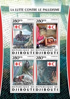 A fight against malaria Stamps, Coding, Baseball Cards, Sports, Wrestling, Seals, Hs Sports, Sport, Stamping