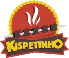 Logotipo kispetinho