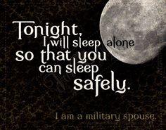 """""""Deployment Survivor: Confessions of a Military Spouse"""""""