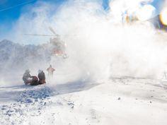 Die Tiroler Skigebiete sind voll von außergewöhnlichen Berufen. In dieser Serie stellen wir euch die Menschen hinter diesen Berufen vor. Niagara Falls, Nature, Travel, Ski Resorts, People, Voyage, Viajes, Traveling, The Great Outdoors