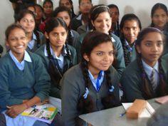 "WAY TO SUCCESS"" Motivational Personality Development Session organized on 16 January,2015 at New Bright Future Sen. Sec. School- NBC Colony, Khatipura Road, Jaipur by India's favourite Motivational Trainer, Corporate Trainer, Motivational Speaker & Speaker – Shikhar Prajapati"