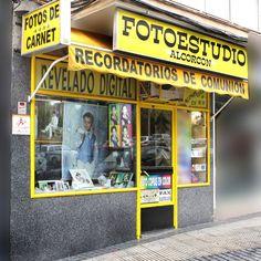 Familias Photo Studio, Families, Fotografia