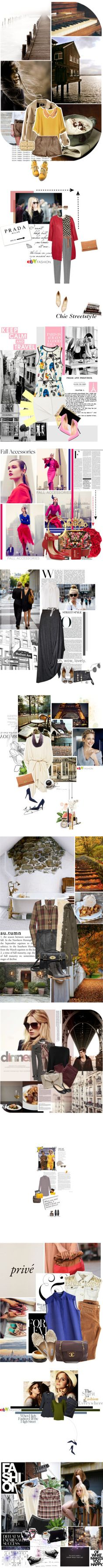 """""""Top Sets for Aug 27th, 2012"""" by polyvore ❤ liked on Polyvore"""