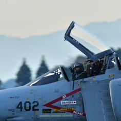 Rocketumblr | JASDF F-4