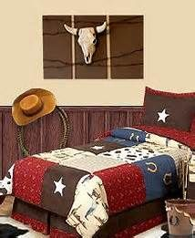 999 Unable To Process Request At This Time Error Horse Themed Bedroomsbedroom