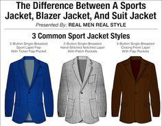 Civilian Varsity Jacket | Coats, Olives and Coach men