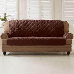 Sofa Couch, Couch Set, Contemporary Sofa, Modern Sofa, Long Sofa, Office Sofa, Sofa Inspiration, Sofa Tables, Best Sofa