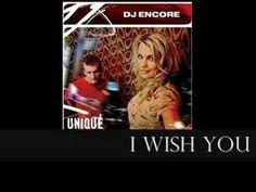 Falling -Dj Encore - YouTube