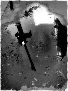 Le contraire et son contraire by Etienne Cabran