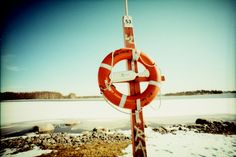 At Lomography, we absolutely love creative photography. Join our community, share your photos and read the latest photography tips and features. Creative Photography, Photography Tips, Lomography, Winter Time, Golden Gate Bridge, Beautiful Pictures, Meat, Pretty Pictures, Photo Tips