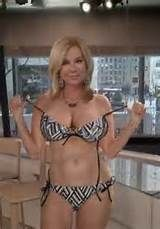 Opinion Kathy Lee Gifford hot nude pics accept. The