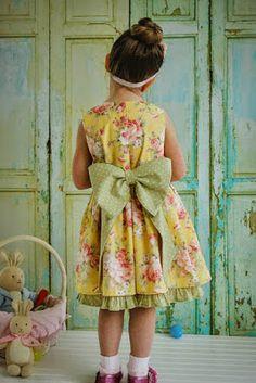 Whimsical Fabric: Whimsical Fabric's 2016 Sew-Along Lineup!