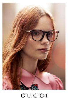 66d06c04339 Gucci glasses for women Gucci Eyeglasses