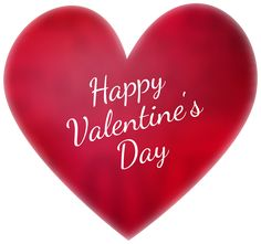 Happy Valentines Day To My Husband Messages, Images, Love Poems, Wishes, Cards & Pictures 2018 - valentines-day-wishes-for-husband - Valentines Day Sayings, Happy Valentines Day Wishes, Valentine Images, Valentines Day Pictures, Valentines Day Dinner, Valentines Day Background, Valentines Day Cookies, Valentine Cards, Best Message For Husband