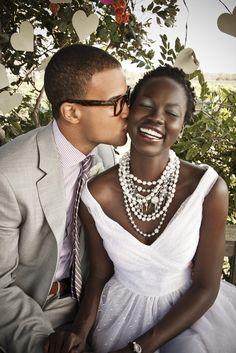 #stunning #BridalMakeup