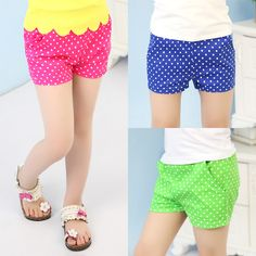 100+ Kids Shorts ideas | kids shorts, kids fashion clothes, girl outfits