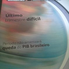 ALEGRIA DE VIVER E AMAR O QUE É BOM!!: BRINDES E AMOSTRAS GRÁTIS #42 - REVISTA SUMA ECONÔ...