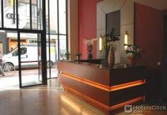 Pantheon Palace  Pantheon Palace is a design hotel in the heart of the lively seaside resort of Blankenberge. The beach is 75 meters away and the main shopping street is closeby Each morning you can start the day with a breakfast buffet. Restaurant De Kotee Jardin offers...  EUR 93.75  Meer informatie  #vakantie http://vakantienaar.eu - http://facebook.com/vakantienaar.eu - https://start.me/p/VRobeo/vakantie-pagina