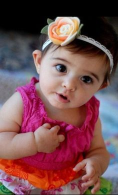 117 Best Beautifulhandsome Lil Babies And Kids Images Cute Babies