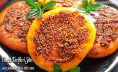 Biberli Ekmek Tarifi Homemade Beauty Products, Cantaloupe, Brunch, Health Fitness, Fruit, Food, Essen, Meals, Fitness