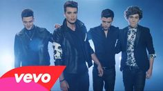 Union J - Loving You Is Easy. Don't really like them but I am in love with this song!!!!!!!!!!!