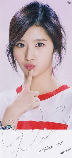 569 best kpop images