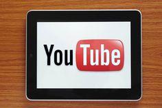 Converting Videos