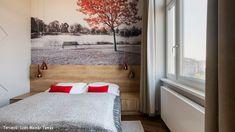 Nova Luce Cioto függesztékek Nova, Led, Modern, Furniture, Home Decor, Homemade Home Decor, Home Furnishings, Decoration Home, Arredamento
