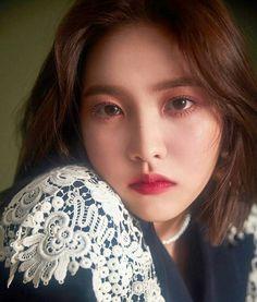 Red Velvet 레드벨벳 : YeRi : 2nd Album Peak A Boo