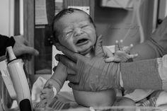 www.jessiefultzphotography.com  facebook.com/jessiefultzphotography instagram.com/jessiefultzphotography   Asheville, NC Birth Photography  Asheville photography | Birth Photography | Birth Photos | Hospital Birth | Newborn PIctures | Hospital Pictures | Hendersonville Photography | Greenville Photography | Birth Pictures | Labor Pictures | Black & White Photography | Documentary Photography | Storytelling Photos