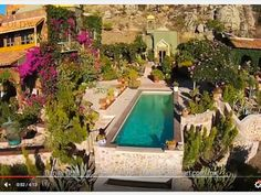 San Miguel Real Estate Listings | Coldwell Banker SMART | Homes ...
